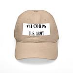 VII CORPS Cap