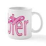 Enabler Coffee Mug