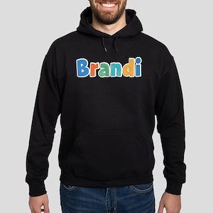 Brandi Spring11B Hoodie (dark)