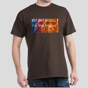 Men's T-Shirt (oak)