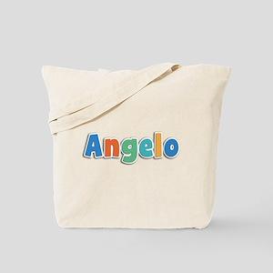 Angelo Spring11B Tote Bag