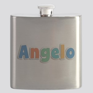 Angelo Spring11B Flask