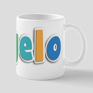 Angelo Spring11B Mug