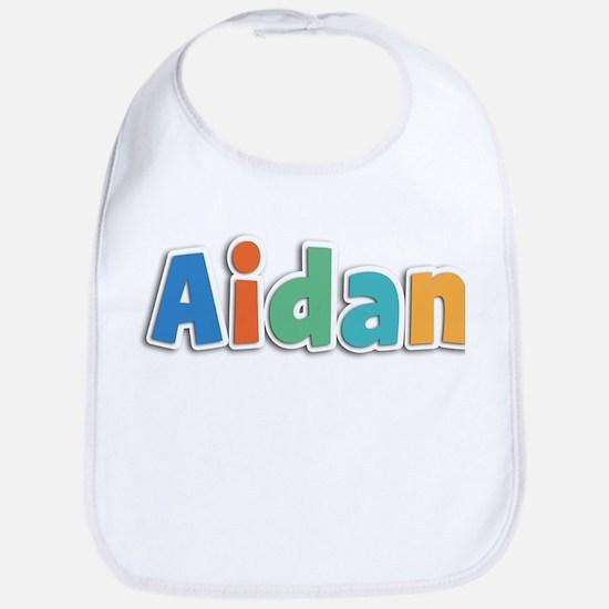 Aidan Spring11B Bib