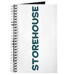 Storehouse Journal