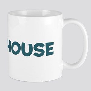 Storehouse Mug