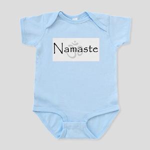 Namaste Infant Bodysuit