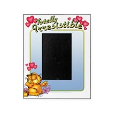Totally Irresistible! Picture Frame