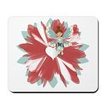 Fairy Mousepad