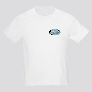 The Dining Room Kids T-Shirt
