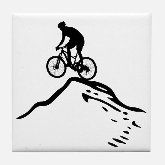 Cute Activity activities Tile Coaster