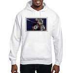 Berserker Hooded Sweatshirt