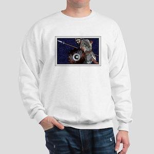 Berserker Sweatshirt