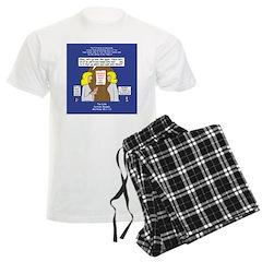 Bridesmaids Pajamas