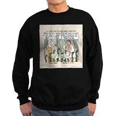 Vineyard Sweatshirt (dark)