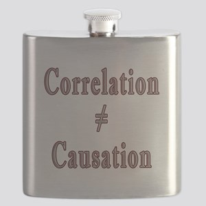 Causation Flask