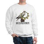 Brisingamen Sweatshirt
