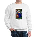 Frigga Sweatshirt