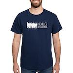 N3UG Dark T-Shirt