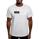 N3UG Light T-Shirt