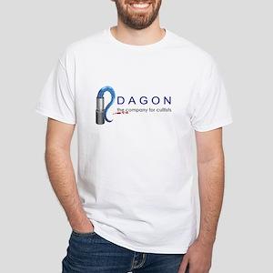 Dagon Cosmetics T-Shirt