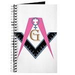 The Lady Freemason Journal