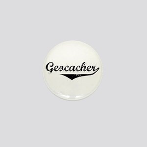 Geocacher in Script Mini Button