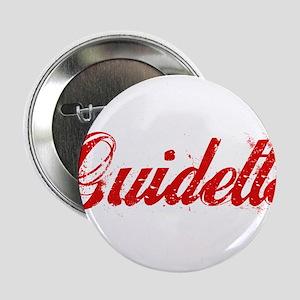 """Guidette 2.25"""" Button"""
