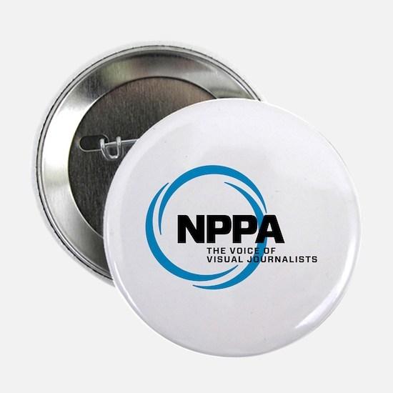 "NPPA Logo 2.25"" Button"