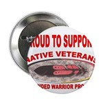 PROUD TO SUPPORT NATIVE VETERANS-WOUNDED WARRIOR 2
