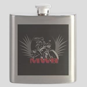 MWR Flask