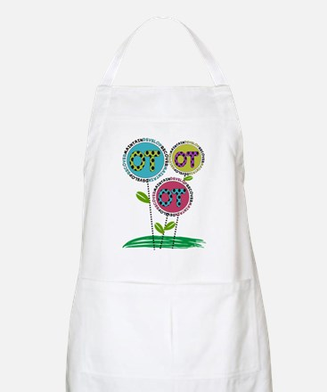 OT FLOWERS FINISHED 1.PNG Apron