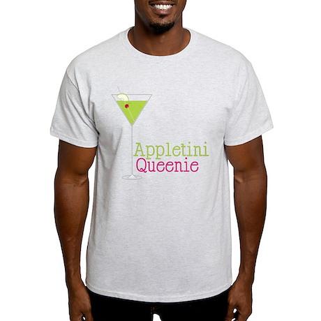 Appletini Queenie Light T-Shirt