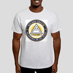 Sunburst Logo T-Shirt