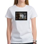 Practically Magic Women's T-Shirt