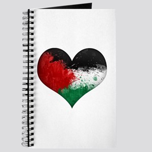Palestine Heart Journal