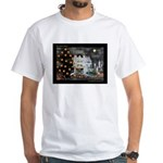 Practically Magic T-Shirt