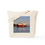 Richelieu Tote Bag