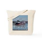 Cwb Marquais Tote Bag