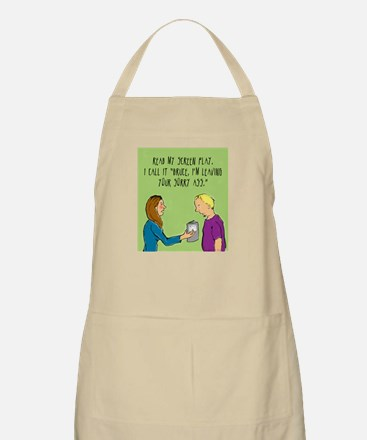 How_to_leave_a_cheater.jpg Apron