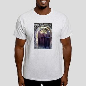 Vines Light T-Shirt