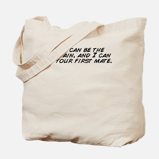 Cool You can if you believe you can Tote Bag