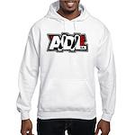 ADL SA5K Hooded Sweatshirt