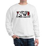 ADL SA5K Sweatshirt
