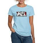 ADL SA5K Women's Light T-Shirt