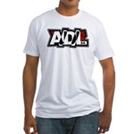 ADL SA5K Fitted T-Shirt