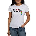 All Good SA Women's T-Shirt