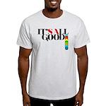 All Good SA Light T-Shirt