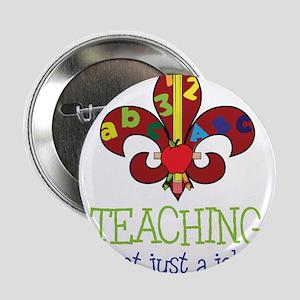 """Teaching 2.25"""" Button"""
