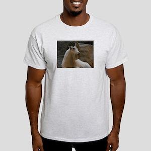 Billy Goat Light T-Shirt